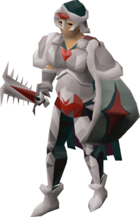 Medium diary set equipped.png
