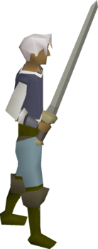 Vesta's blighted longsword equipped.png