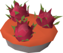 Dragonfruit pie detail.png