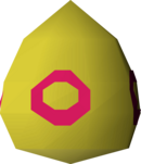 Easter egg (2013, yellow) detail.png