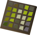 Puzzle box zulrah detail.png