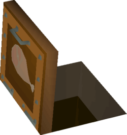 Trapdoor (H.A.M. Hideout).png