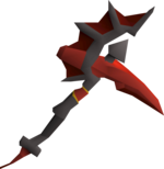 Dragon pickaxe (or) detail.png