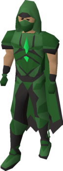Graceful outfit (Hosidius) equipped.png