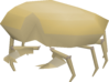 King Sand Crab.png