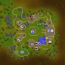 Liliwen location.png