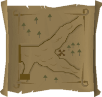 200px-Map_clue_Castle_Wars.png?aabae