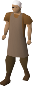 Shop keeper (Edgeville).png