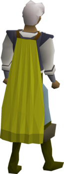 Yellow cape equipped.png