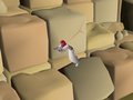 Agility Pyramid (1).png