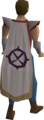 Ancient cloak equipped.png