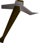 Broken pickaxe (steel) detail.png