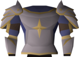 Justiciar chestguard detail.png