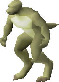 Lizardman (level 53).png