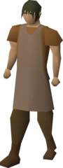 Shop assistant (Varrock) (historical).png