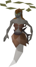 Tree spirit (Lost City).png