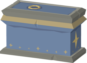 Grand Hallowed Coffin.png