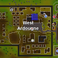 Hot cold clue - West Ardougne map.png