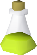 Olive oil(2) detail.png