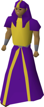 Purple menaphite robes equipped.png
