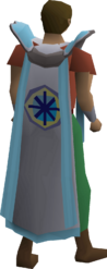 Quest point cape (t) equipped.png