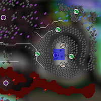 21.37N 21.13W map.png