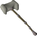 Granite maul (ornate handle) detail.png