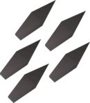 Iron javelin heads detail.png