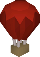 Red balloon detail.png