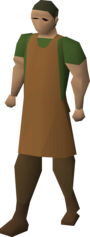 Shop assistant (Varrock Swordshop) (historical).png