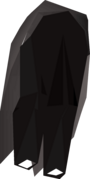 Vyre noble coat tails (grey) detail.png