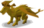Bronze dragon (historical).png