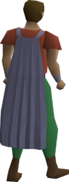 Fremennik blue cloak equipped.png