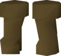 Frog-leather boots detail.png
