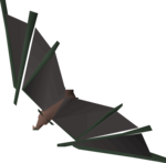 Kryket bat (4) detail.png