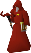 Mage of Zamorak.png
