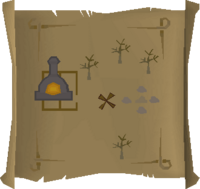 Map clue Burgh de Rott furnace.png