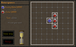 Runesquares interface.png