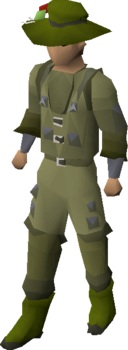 Angler's outfit equipped.png