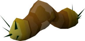 Bloodworm.png