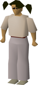 Child (2005 Halloween event, 6).png