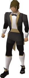 100px-Dark_tuxedo_outfit_equipped.png?86