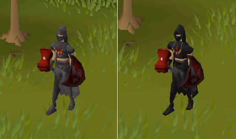 Darker Graceful and Other Changes (1).png