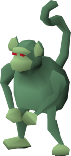 Monkey Zombie.png