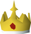 Royal crown detail.png
