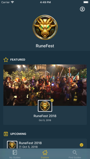 RuneFest 2018- Mobile App & Golden Gnome Nominations! (1).png