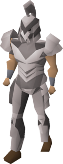 Ultimate ironman armour equipped.png