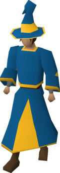 Blue wizard set (g) equipped.png
