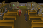 Emote clue - spin West Ardougne church.png