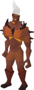 Fire giant (4).png